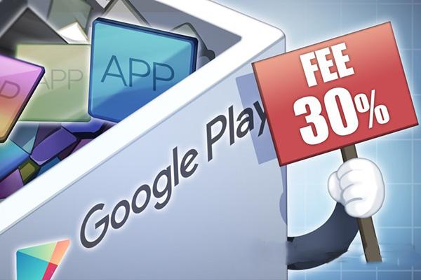 Parlamentarischer Unterausschuss billigt Gesetz gegen Googles Preispolitik