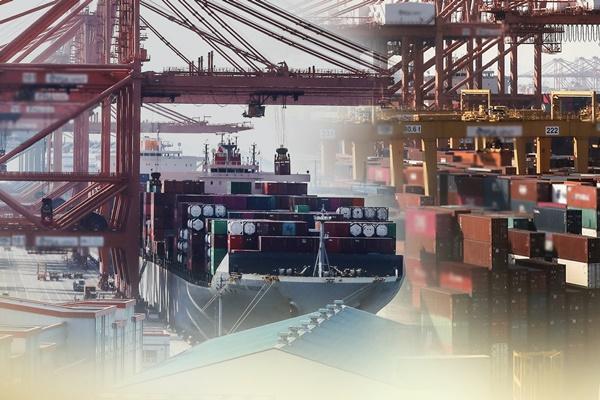 Экспортные цены в РК снизились в ноябре на 0,8%