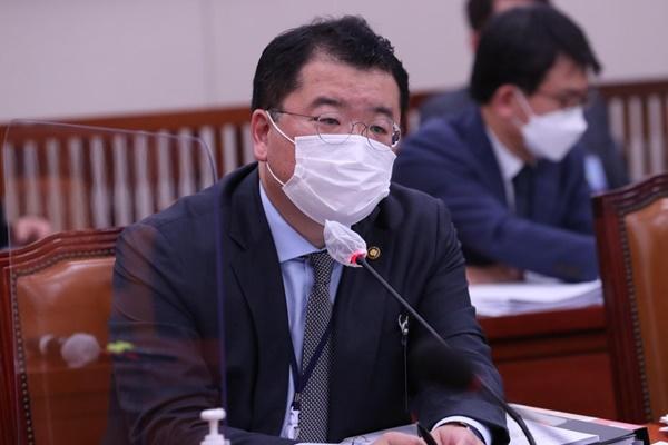 Interdiction de tracts anti-Pyongyang : Séoul défend sa position face aux critiques
