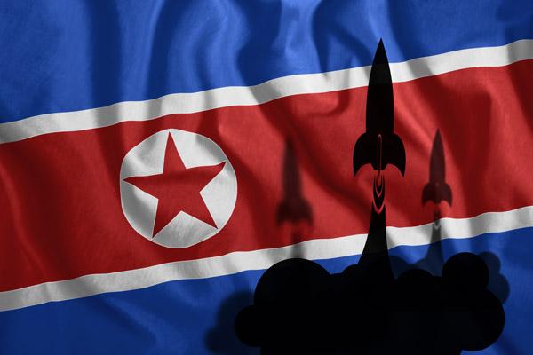 Пхеньян выпустил навигационное предупреждение, но запуски не проводил