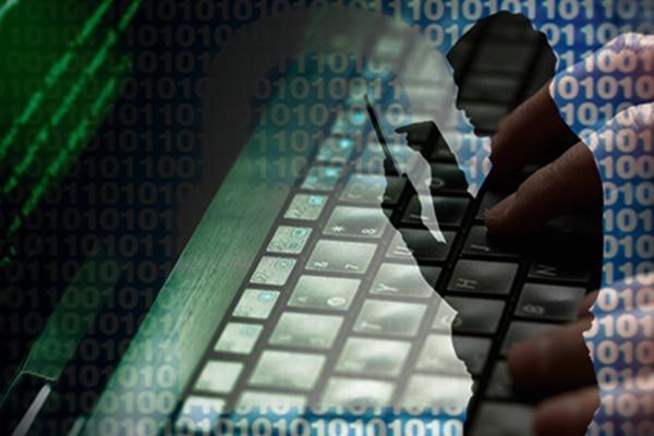 Ministerium warnt vor Ransomwares zum Jahreswechsel