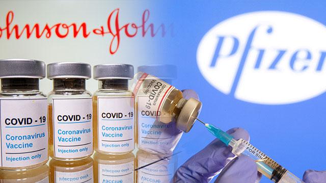 Pfizer Korea beantragt diesen Monat Zulassung für Impfstoff