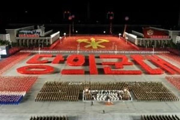 Kim Jong-un erscheint nach langer Abwesenheit in der Öffentlichkeit