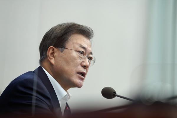 Президент РК проведёт перестановки в руководстве страны