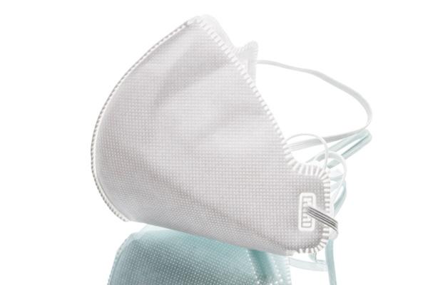 Maskenproduktion und -preise bleiben stabil