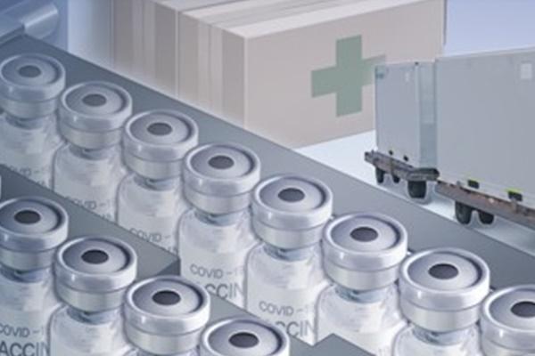 国际疫苗研究所总干事:韩国接种新冠疫苗开始虽晚但速度更快