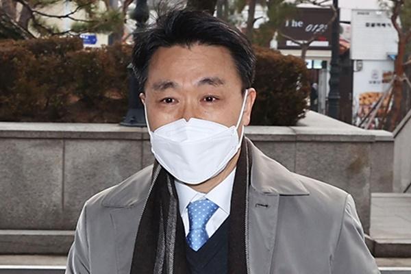 Tổng thống Moon Jae-in chỉ định Giám đốc Cơ quan điều tra quan chức cấp cao về tham nhũng