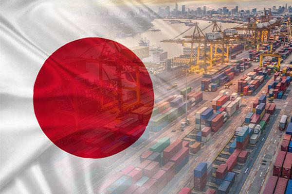 対日貿易赤字が再拡大 輸出不振、不買運動も下火
