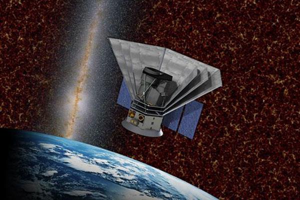 韓米共同研究チーム 太陽コロナの温度と太陽風の速度を世界初観測