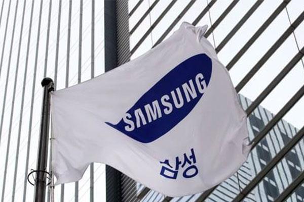 Чистая прибыль Samsung Electronics за четвёртый квартал 2020 года увеличилась на 26,4%