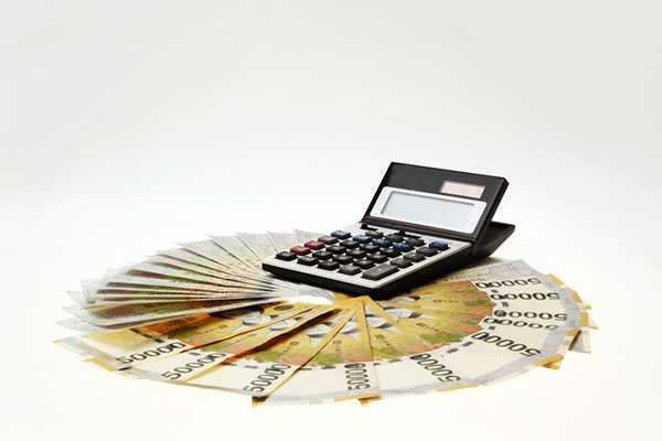 Nợ quốc gia Hàn Quốc 11 tháng đầu năm 2020 đạt gần 750 tỷ USD