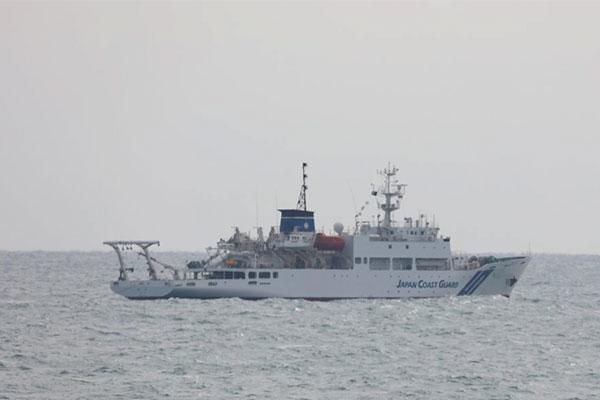 البحرية الكورية الجنوبية تجري اختبارًا لصاروخ يُطلق من الغواصات هذا العام