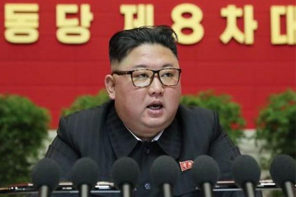Pyongyang annonce la rupture totale de ses canaux de communication avec Séoul