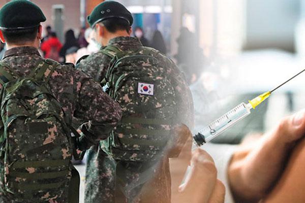 Militär übernimmt Federführung beim Transport von Corona-Impfstoffen