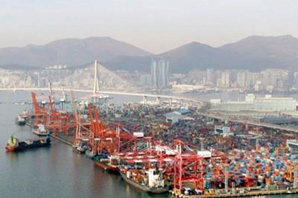 Marktvolumen koreanischer Datenindustrie übertrifft 19 Billionen Won