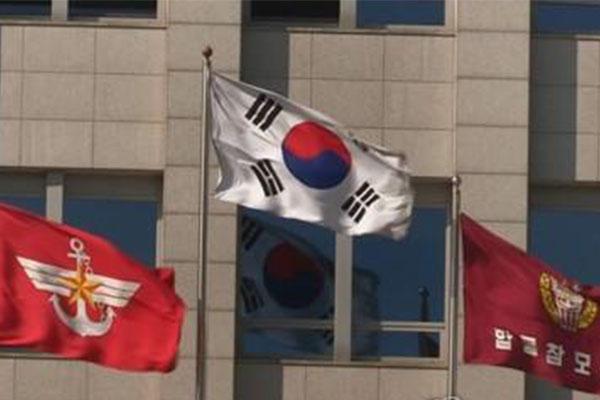 الجيش الكوري الجنوبي يعرض مناقشة قضايا تخفيف التوتر مع نظيره الشمالي