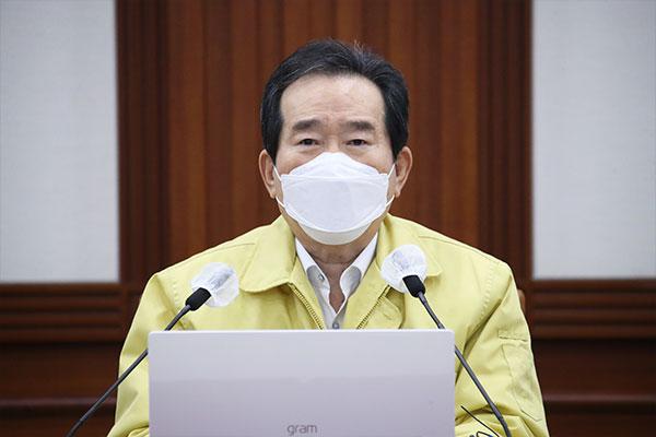 防疫当局:新冠疫情趋缓 仍应避免人际接触