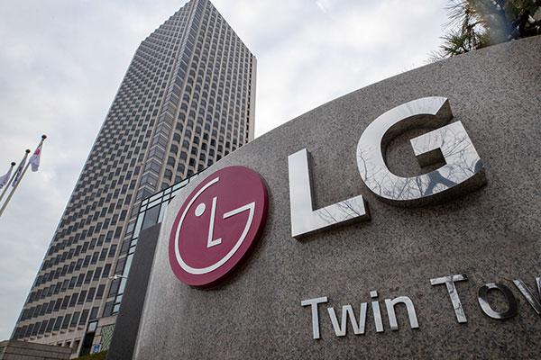 LG電子、四半期ベースで過去最高の業績 サムスン電子も好調