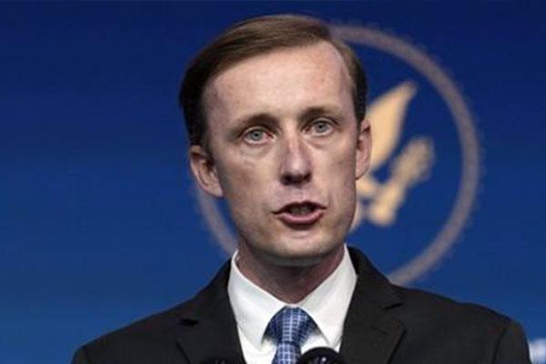 韩美安保事务首长首次通话 承诺在北韩无核化问题上积极合作
