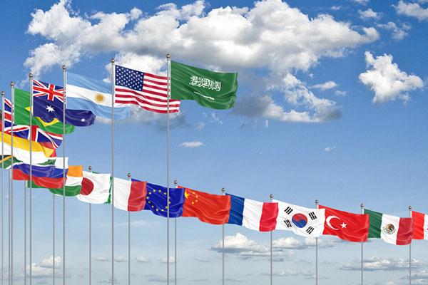 Hàn Quốc đề xuất áp dụng thuế dịch vụ kỹ thuật số khác nhau giữa ngành dịch vụ và chế tạo
