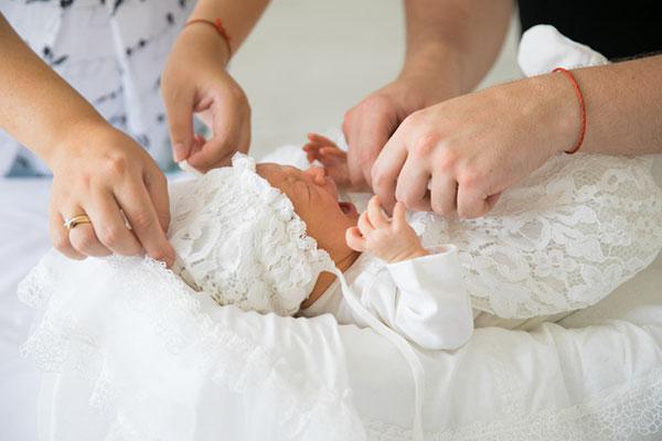 Số trẻ sơ sinh chào đời trong tháng 11/2020 tiếp tục xu thế giảm