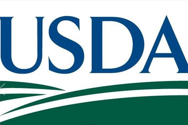 Kementerian Pertanian AS: 63% Penduduk Korut Kekurangan Pangan