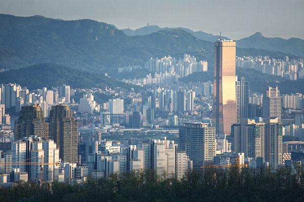 Corea figura como 33º país con mejor percepción sobre corrupción