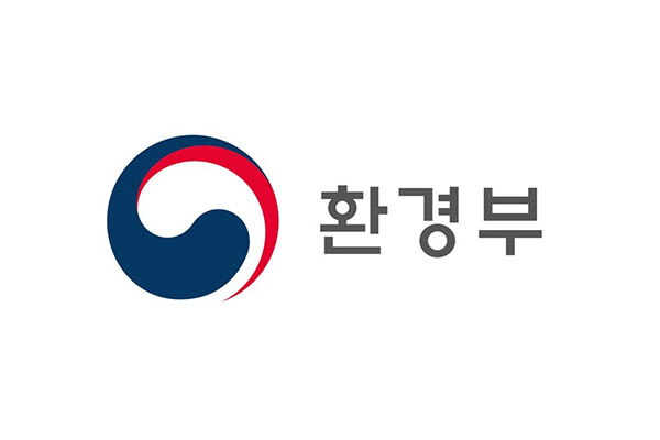 S. Korea to Join Global Methane Pledge at COP26