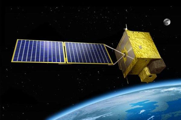 """""""Hàn Quốc có thể phát triển tiếp vệ tinh Chollian 3 dựa trên nền tảng công nghệ vệ tinh Cheollian 2"""""""