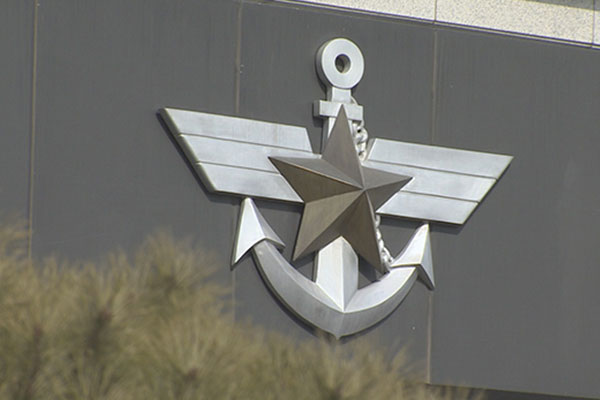 「2020国防白書」 日本は「同伴者」から「隣国」に格下げ