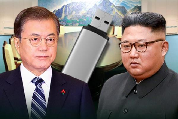 Tổng thống Moon Jae-in chỉ trích đảng đối lập đang kích động đối đầu