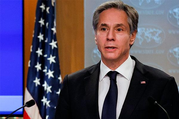 США ищут пути для продвижения денуклеаризации Северной Кореи