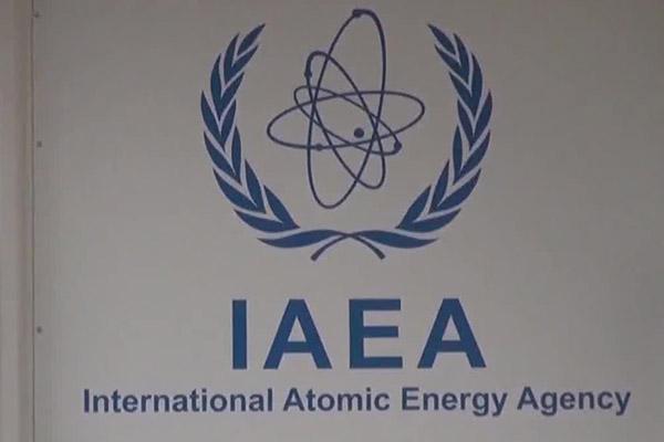 МАГАТЭ: Реактор в Ёнбёне, вероятно, возобновил работу