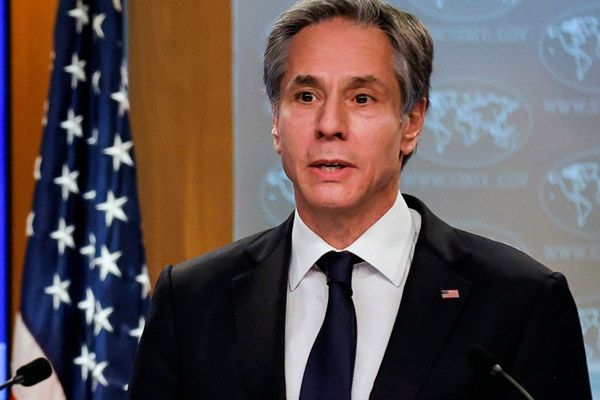 US Vows to Seek Ways to Promote Human Rights in N. Korea