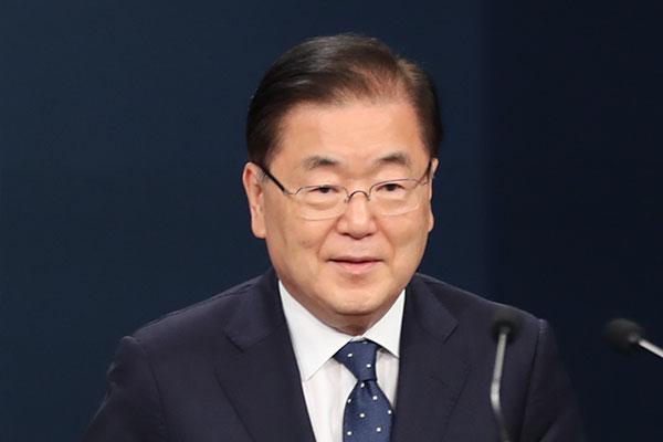 РК сосредоточится на возобновлении диалога между КНДР и США