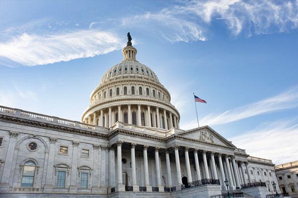 美众议院通过《离散家属团聚法》 对北人道主义援助提速