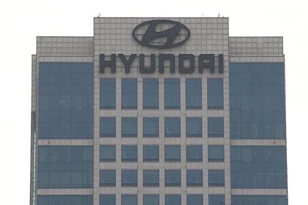 Hyundai Motor Company dan Kia Bantah Diskusi Pengembangan Mobil Swakemudi Bersama Apple