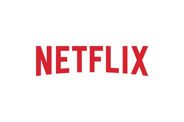 Netflix công bố đầu tư 500 triệu USD vào nội dung Hàn Quốc trong năm nay