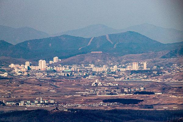Parc intercoréen de Gaeseong : les PME sud-coréennes réclament la reprise des activités