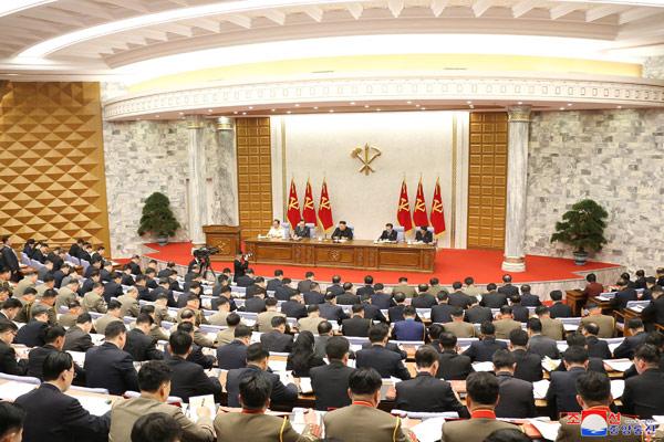 Pyongyang projette de renforcer son contrôle sur les activités économiques