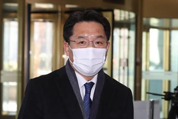 Đại diện đàm phán hạt nhân Hàn-Nhật nhất trí tiếp tục hợp tác chặt chẽ