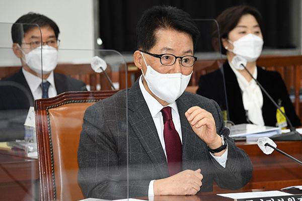 北韩试图通过网络攻击盗取新冠疫苗及治疗药物核心技术