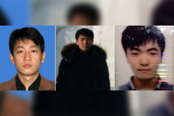 US Indicts N. Korean Hackers for Attempting to Steal, Extort $1.3 Bil.