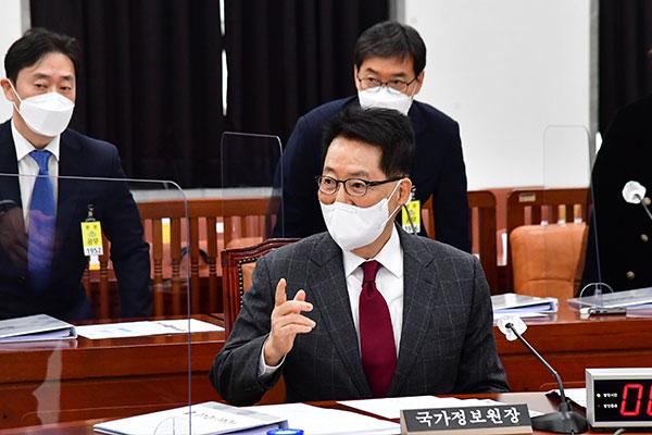 NIS : Pyongyang n'a pas répondu à l'offre de vaccins de Pékin et de Moscou