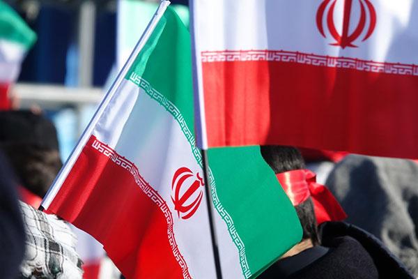 الولايات المتحدة تشدد على المناقشات مع كوريا الجنوبية بشأن الأموال الإيرانية