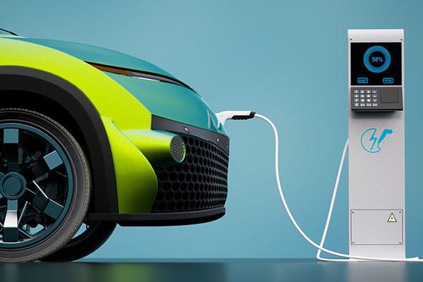 現代自動車 中国市場戦略を発表「2030年までに21種のエコカー発売」