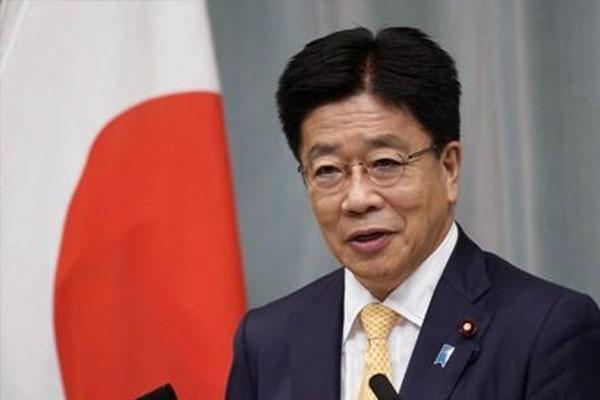 Wianbu : vif échange entre Séoul et Tokyo au Conseil des droits de l'Homme de l'Onu
