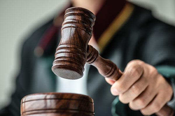 Điều khoản về tội tiết lộ công khai sự thật gây tổn hại danh dự người khác được phán quyết hợp hiến