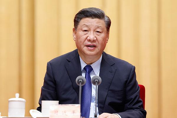 Zeitung: Chinas Präsident Xi wird anscheinend nicht dieses Jahr Staatsbesuch in Japan machen