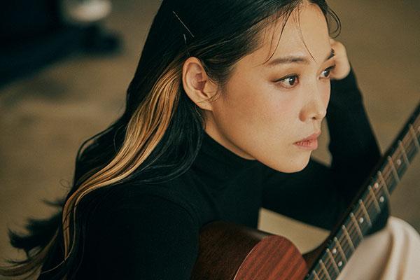 Jeongmilla和李捺治乐队荣膺韩国大众音乐奖三冠王